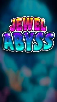 Jewel-Abyss-Match3-puzzle1