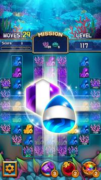 Jewel-Abyss-Match3-puzzle2