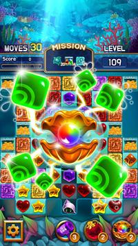 Jewel-Abyss-Match3-puzzle3