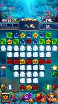 Jewel-Abyss-Match3-puzzle6
