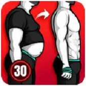 Lose-Weight-App-for-Men-Weight-Loss-in-30Days