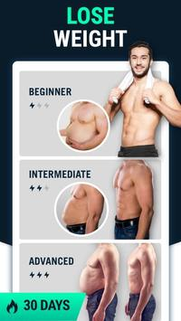 Lose-Weight-App-for-Men-Weight-Loss-in-30Days1