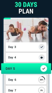 Lose-Weight-App-for-Men-Weight-Loss-in-30Days2