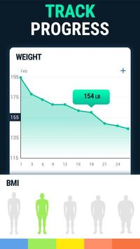 Lose-Weight-App-for-Men-Weight-Loss-in-30Days5