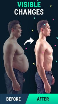 Lose-Weight-App-for-Men-Weight-Loss-in-30Days6