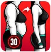 Lose-Weight-App-for-Women-Workout-at-Home
