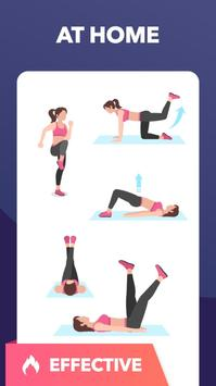 Lose-Weight-App-for-Women-Workout-at-Home3