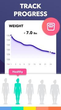 Lose-Weight-App-for-Women-Workout-at-Home4