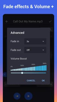 MP3-Cutter-and-Ringtone-Maker2