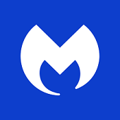 نرم افزار Malwarebytes Security: Virus Cleaner, Anti-Malware