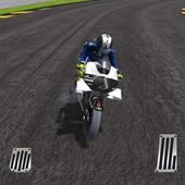 Motor-Bike-Drag-Racing-3D-bike-impossible-drive