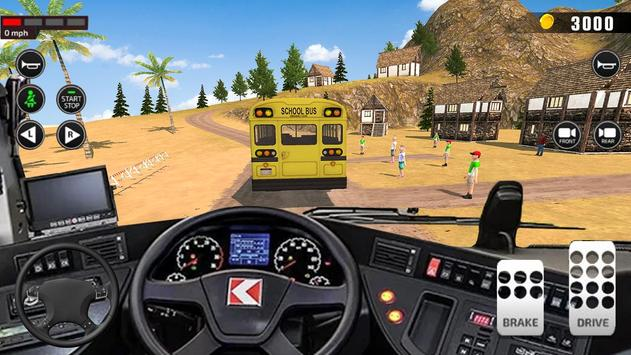 Offroad-School-Bus-Driving-Flying-Bus-Games2020 1