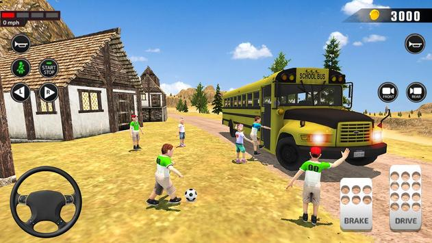 Offroad-School-Bus-Driving-Flying-Bus-Games2020 2