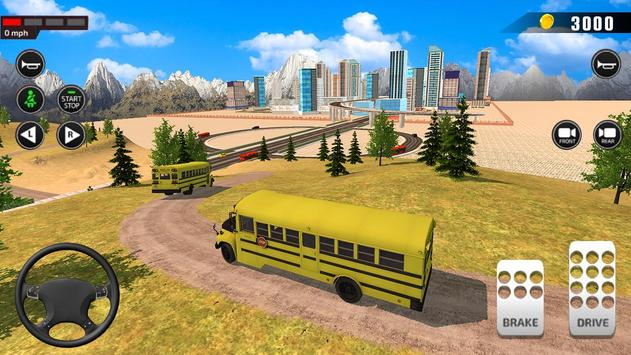 Offroad-School-Bus-Driving-Flying-Bus-Games2020 3