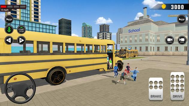 Offroad-School-Bus-Driving-Flying-Bus-Games2020 4