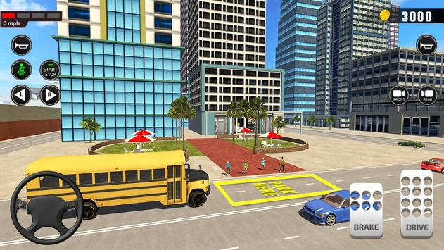 Offroad-School-Bus-Driving-Flying-Bus-Games2020 5