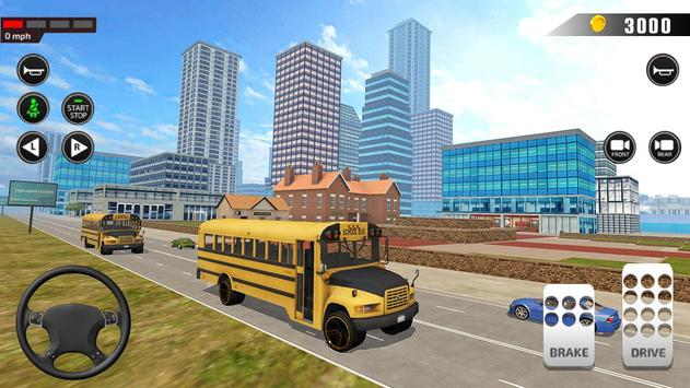 Offroad-School-Bus-Driving-Flying-Bus-Games2020 6