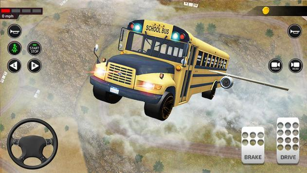 Offroad-School-Bus-Driving-Flying-Bus-Games2020 7