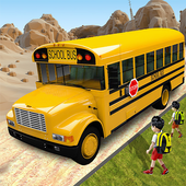 Offroad-School-Bus-Driving-Flying-Bus-Games2020
