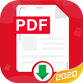 PDF-Reader-for-Android2020
