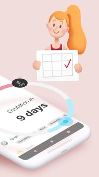 Period-tracker-for-women-Ovulation-calculator2