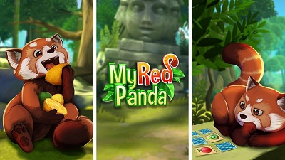 Pet-World-My-Red-Panda-Your-lovely-simulation