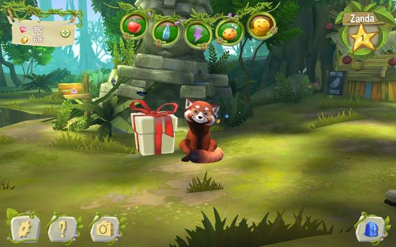 Pet-World-My-Red-Panda-Your-lovely-simulation3
