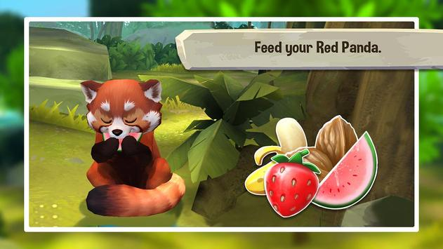 Pet-World-My-Red-Panda-Your-lovely-simulation5