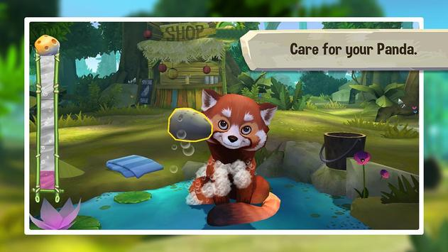 Pet-World-My-Red-Panda-Your-lovely-simulation7