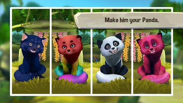 Pet-World-My-Red-Panda-Your-lovely-simulation9