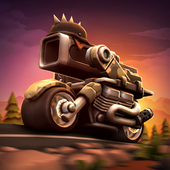 بازی Pico Tanks Multiplayer Mayhem