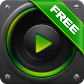 PlayerPro-Music-Player-Free