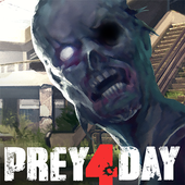 Prey-Day-Survival-Craft-Zombie