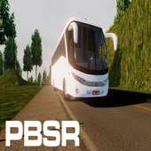 Proton-Bus-Simulator-Road