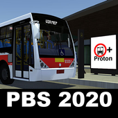 Proton-Bus-Simulator2020
