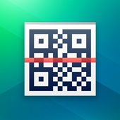 QR-Code-Reader-and-Scanner-App-for-Android