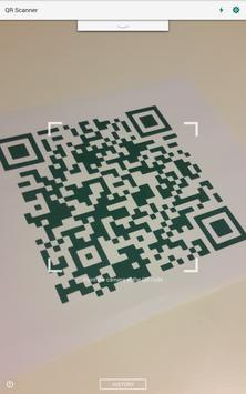 QR-Code-Reader-and-Scanner-App-for-Android6