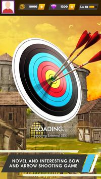 Real-Archery-Master1