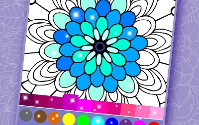 Relaxing-Adult-Coloring-Book