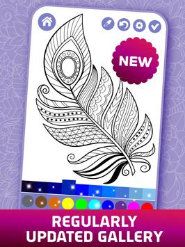 Relaxing-Adult-Coloring-Book1