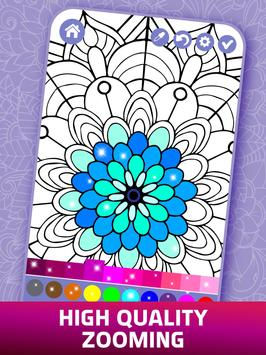 Relaxing-Adult-Coloring-Book2