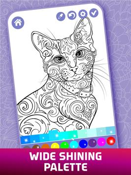 Relaxing-Adult-Coloring-Book3