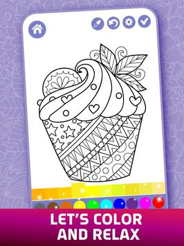 Relaxing-Adult-Coloring-Book4
