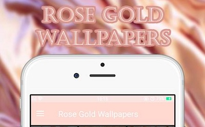 Rose-Gold-Wallpapers