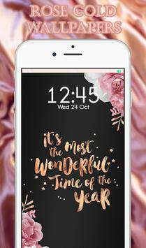 Rose-Gold-Wallpapers7