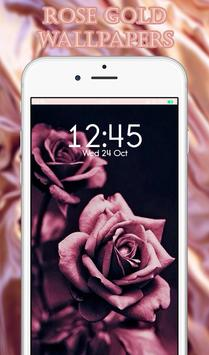 Rose-Gold-Wallpapers8