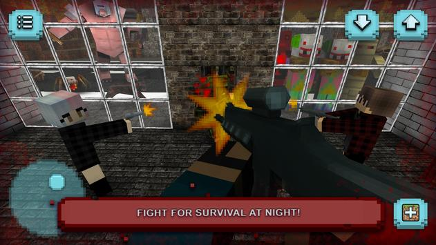 Scary-Craft-Five-Nights-of-Survival-Horror-Games3