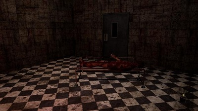 Scary-Hospital-Story-Mode-3d-Horror-Game-Adventure