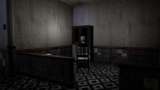Scary-Hospital-Story-Mode-3d-Horror-Game-Adventure2