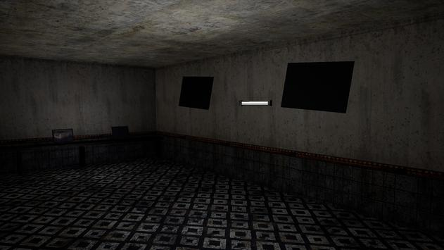 Scary-Hospital-Story-Mode-3d-Horror-Game-Adventure4